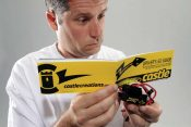 How To Install New Electronics in Your RC Vehicle
