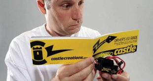 How-To-Install-New-Electronics-in-Your-RC-Vehicle-3