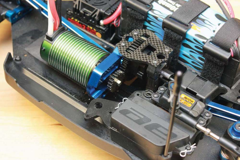 How-To-Install-New-Electronics-in-Your-RC-Vehicle-6