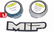 MIP Grease and Silicone Diff Lube Kit