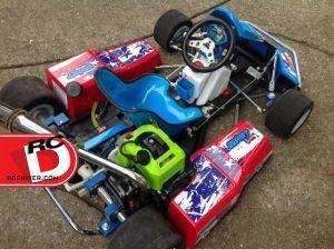 Oskart USA - 1-2 Scale Go Kart_3 copy