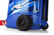 All Terrain Cooler Conversion Kit from Pro-Line