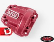 ARB Diff Cover for Vaterra Ascender at RC4wd
