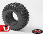 Scrambler Off Road 1.9″ Scale Tires from RC4wd