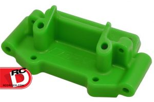RPM - Front Bulkhead for Traxxas 2wd 1-10 scale Vehicles_3 copy