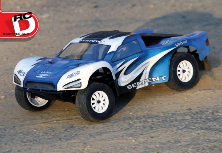 Serpent-Spyder-SRX2-RC-Short-Course-Review-6