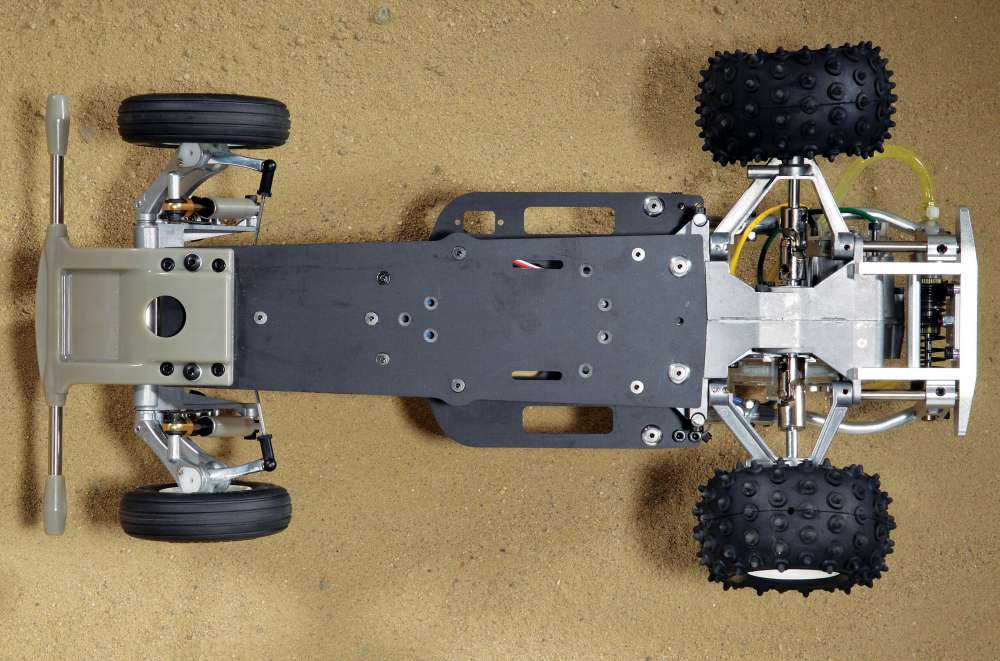 Tamiya-Fighting-Buggy-RC-Off-Roader-Review--23