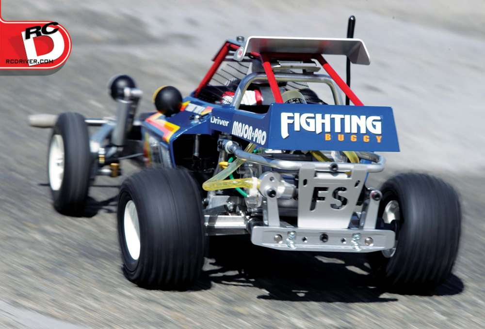 Tamiya-Fighting-Buggy-RC-Off-Roader-Review--33