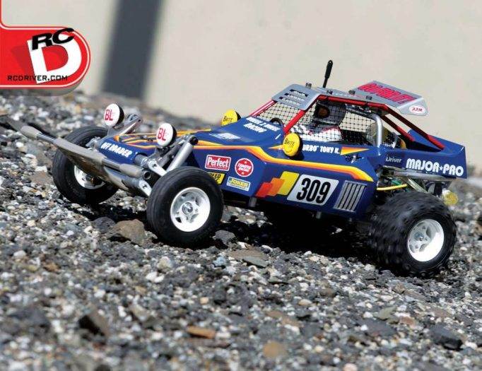Tamiya-Fighting-Buggy-RC-Off-Roader-Review--9