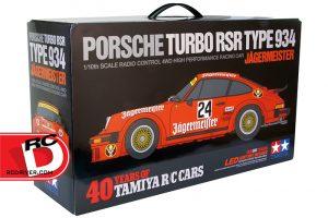 Tamiya - Porsche 934 Jagermeister - TA02SW_2 copy