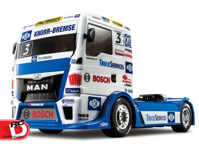 Tamiya - Team Hahn Racing MAN TGS (TT-01 Type-E Chassis)_1 copy