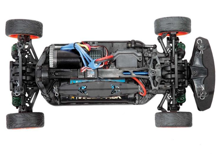 Team-Associated-Apex-RC-Touring-Car-7