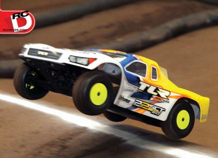Team-Losi-Racing-22SCT-RC-Short-Course-Truck-Review-14