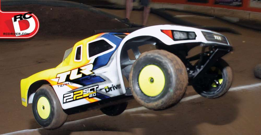 Team-Losi-Racing-22SCT-RC-Short-Course-Truck-Review-42