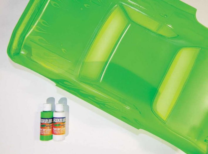 Try-This-Muscle-Car-Paint-Scheme-for-Your-RC-Truck-10