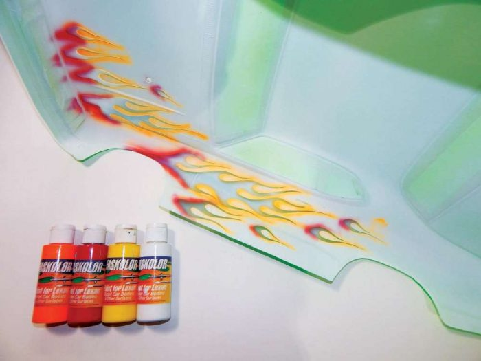 Try-This-Muscle-Car-Paint-Scheme-for-Your-RC-Truck-11