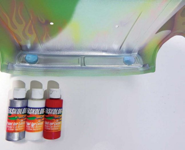 Try-This-Muscle-Car-Paint-Scheme-for-Your-RC-Truck-13