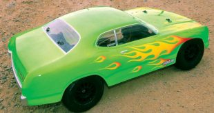 Try-This-Muscle-Car-Paint-Scheme-for-Your-RC-Truck-2