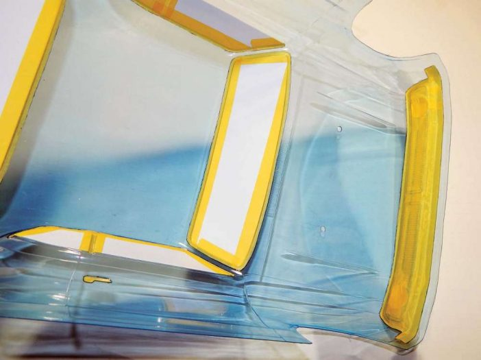 Try-This-Muscle-Car-Paint-Scheme-for-Your-RC-Truck-8