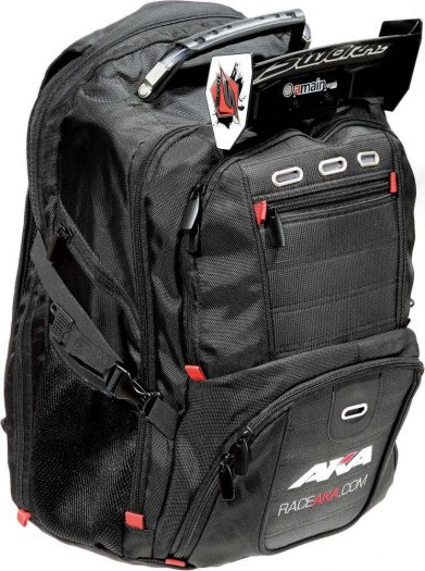 Using-the-RC-Racer-Backpack-from-AKA-1