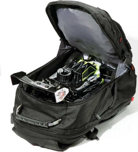 Using-the-RC-Racer-Backpack-from-AKA-2