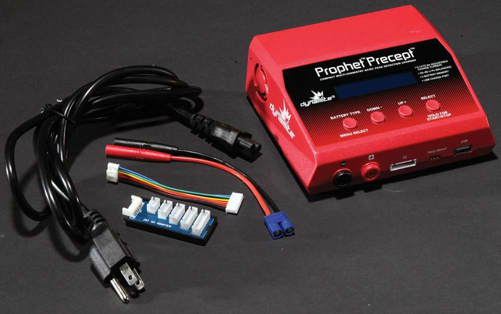 We-Review-the-Prophet-Precept-Charger--1