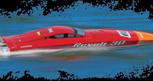 aquacraft Archives - RC Driver