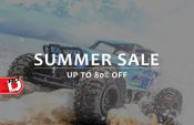 AsiaTees Summer Sale Is Here – Up To 80% Off