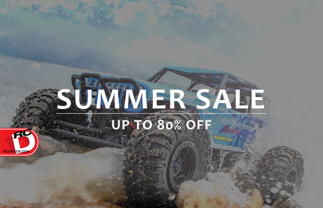 AsiaTees Summer Sale copy
