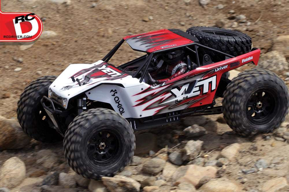 Build-A-Beast--Axial-Yeti-XL-RC-Rock-Racer-Review-5