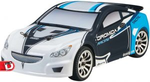 Dromida - 1-18 Rally and Touring Cars_2 copy