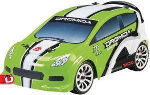 Dromida - 1-18 Rally and Touring Cars_3 copy