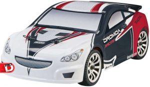 Dromida - 1-18 Rally and Touring Cars_4 copy