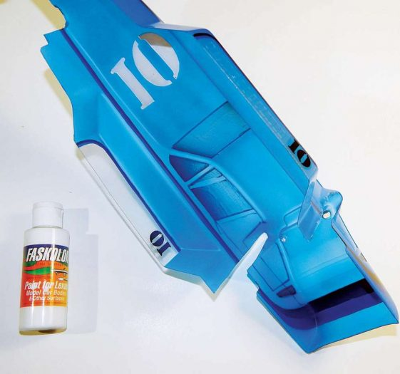 Easy-Paint-Job-for-your-Old-School-RC10-10