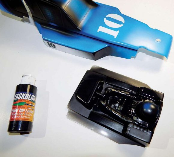 Easy-Paint-Job-for-your-Old-School-RC10-11