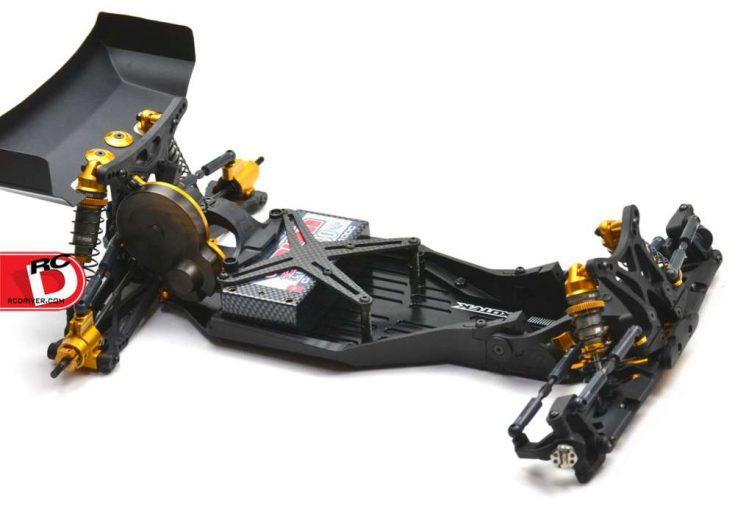Exotek Racing - DEX201v3 MM Chassis Conversion_2 copy