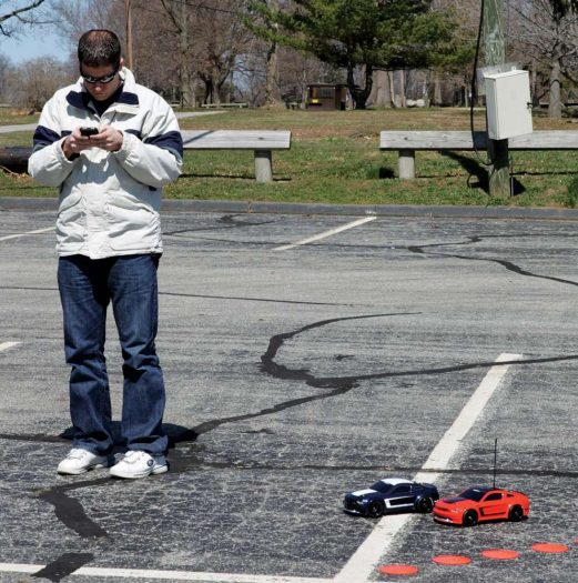 How-Can-I-Test-Cars-for-RC-Driver-17