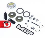 Super Diff Bi-Metal Diff Kit For All B5 and B6 Series Vehicles by MIP