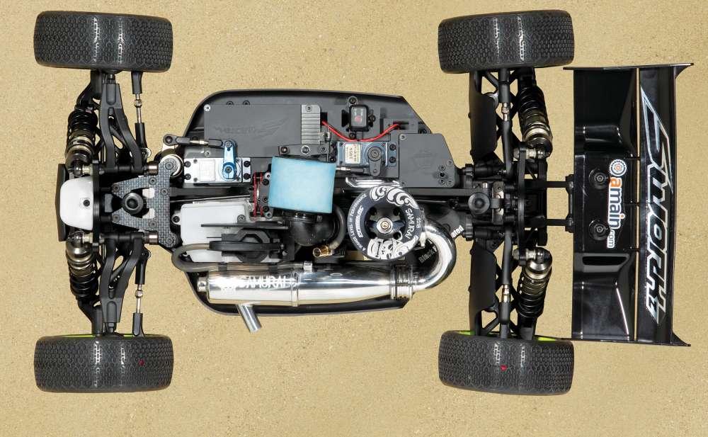 Nitro-Buggy-Reivew-Sworkz-S350-EVO-II-28