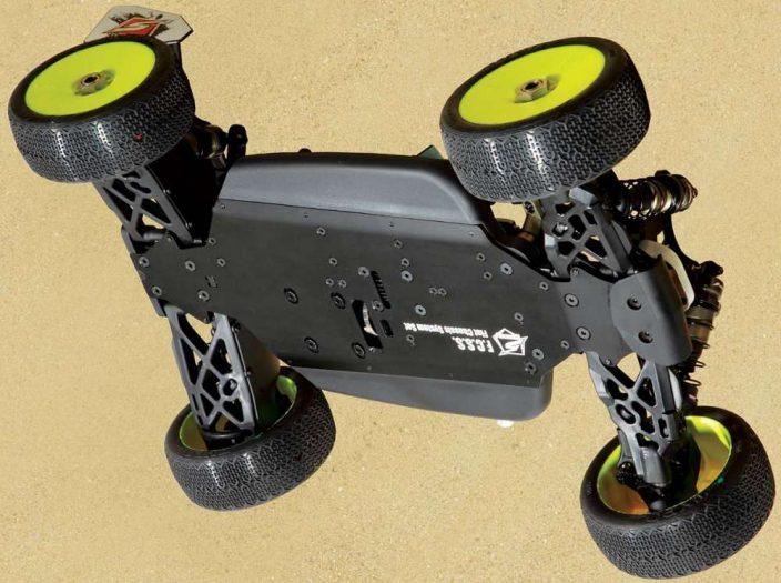 Nitro-Buggy-Reivew-Sworkz-S350-EVO-II-29