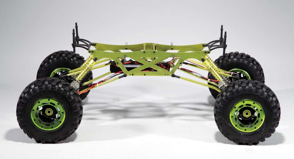 RC-Crawler-Review--Exceed-MaxStone--13