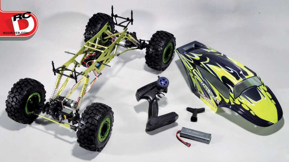 RC-Crawler-Review--Exceed-MaxStone--16