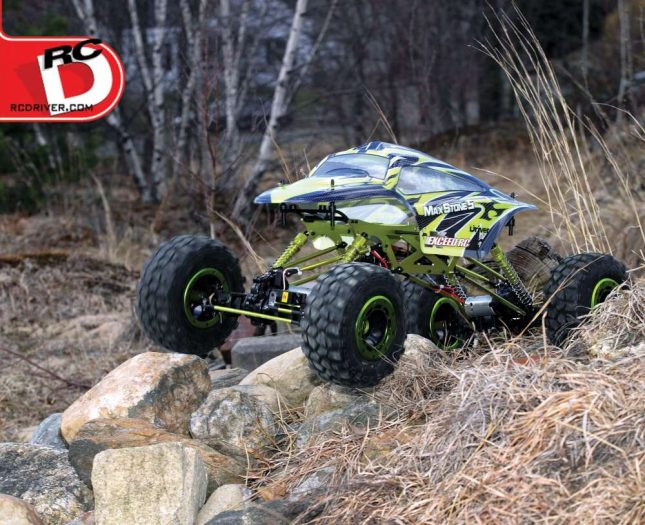 RC-Crawler-Review--Exceed-MaxStone--8