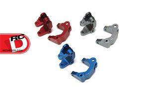 STRC - CNC Machined Aluminum Suspension Option Parts for Arrma Granite-Raider-Vorteks and Fury_1 copy