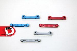 STRC - CNC Machined Aluminum Suspension Option Parts for Arrma Granite-Raider-Vorteks and Fury_2 copy