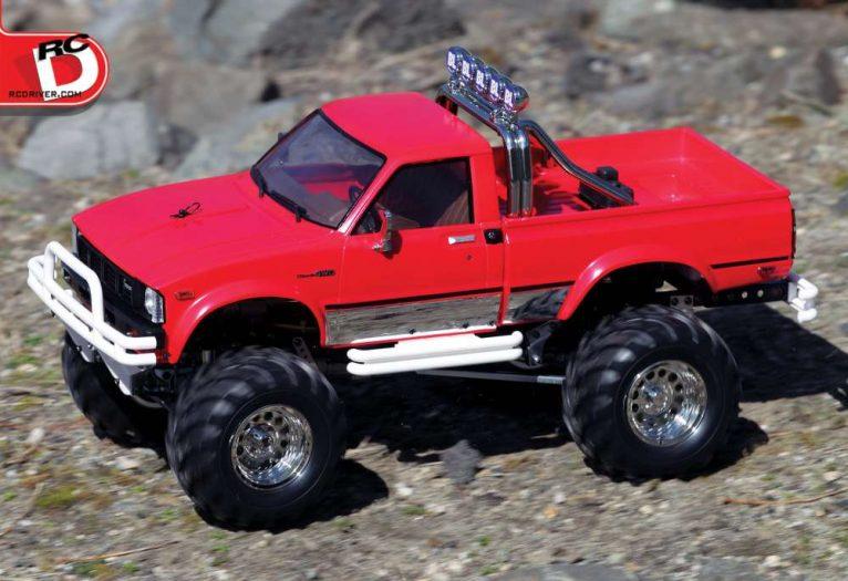 Tamiya-Toyota-4x4-Mountain-Rider-RC-Truck-Review-5
