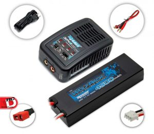 Team Associated - Reedy 324-S Compact Balance Charger-LiPo Battery Combos_2 copy