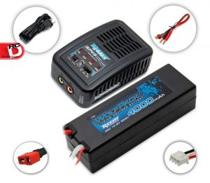 Team Associated - Reedy 324-S Compact Balance Charger-LiPo Battery Combos_3 copy