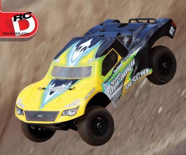 Team-Durango-DESC10-Review-14