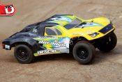 Team Durango DESC10 Review